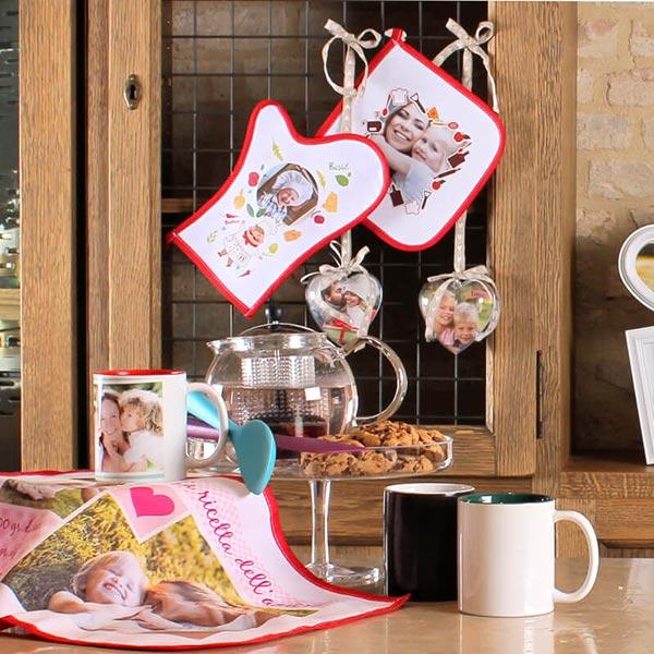 Regalo Mamma Regali personalizzati per la festa della mamma o per il compleanno della tua mamma
